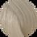 9.13-louro-muito-claro-bege-coloracao-co