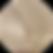 9.8-louro-muito-claro-perola-coloracao-c