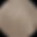 8.13-louro-claro-bege-coloracao-color-af