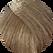 6.3-louro-escuro-dourado-coloracao-color