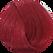 7.66-vermelho-profundo-coloracao-color-a
