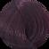 5.20-castanho-claro-violeta-coloracao-co