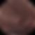7.7-chocolate-claro-kit-tonalizante-elis