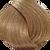 7.3-louro-dourado-natural-kit-coloracao-