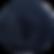 1.7-preto-azulado-coloracao-color-affair