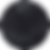 2.0-preto-kit-tonalizante-elisafer.png