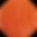 0.44-intensificador-de-cobre-coloracao-c