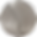 9.1-louro-muito-claro-acinzentado-colora