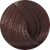 6.7-chocolate-kit-coloracao-elisafer.png