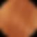 8.4-louro-claro-acobreado-coloracao-colo