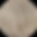 12.16-louro-platino-acinzentado-coloraca