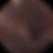6.7-chocolate-coloracao-color-affair-eli
