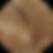 7.3-louro-dourado-coloracao-color-affair