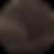 5.73-castanho-claro-marrom-dourado-color