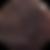 5.0-castanho-claro-kit-tonalizante-elisa