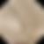 10.0-louro-clarissimo-kit-tonalizante-el