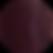 66.26-marsala-coloracao-color-affair-eli