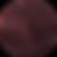 5.56-castanho-claro-acaju-vermelho-color