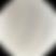 000s-reforcador-de-clareamento-coloracao