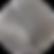 8.1-louro-claro-acinzentado-coloracao-co