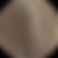 12.89-louro-irisado-perola-especial-colo