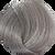 7.1-louro-acinzentado-kit-coloracao-elis
