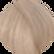 10.89-louro-clarissimo-perola--coloracao