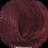 66.62-louro-escuro-vermelho-irisado-colo