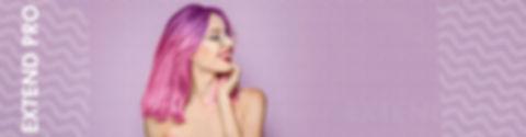 color-extend-pro.jpg