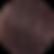 6.41-louro-escuro-cobre-acinzentado-colo