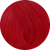 0.66-intensificador-de-vermelho-kit-tona