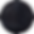 3.0-castanho-escuro-kit-tonalizante-elis