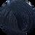 1.7-preto-azulado-kit-coloracao-elisafer