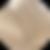 9.0-louro-muito-claro-kit-coloracao-elis