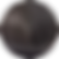 5.1-castanho-claro-acinzentado-coloracao