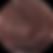 7.7-chocolate-claro-coloracao-color-affa