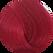 66.66-louro-escuro-vermelho-especial-col