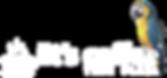 Лого TWIN PLAZA белый с попугаем-01.png