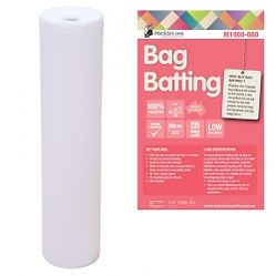 bag batting.jpg