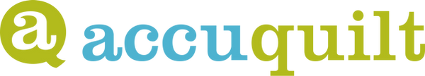 accuquilt_logo.png