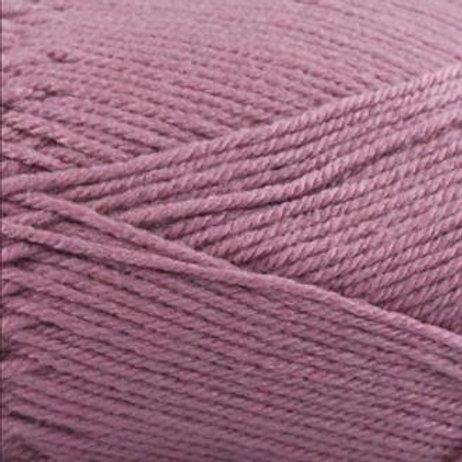 70056 Dusty Pink