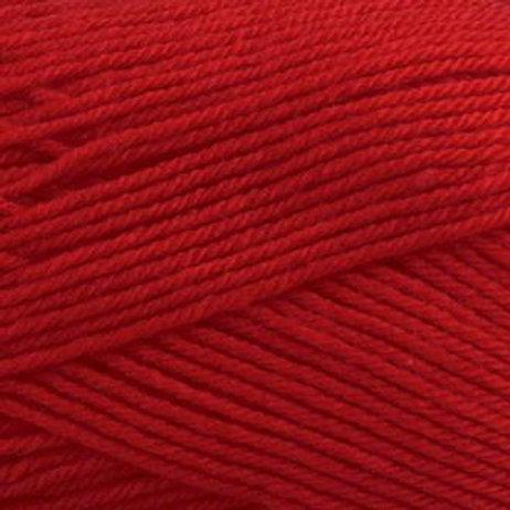 70006 Rich red