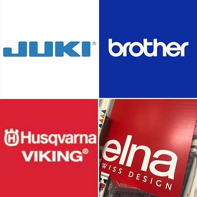 brands photo.jpg