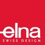 logo-elna.jpg