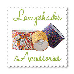 Lampshades & Accessories.jpg