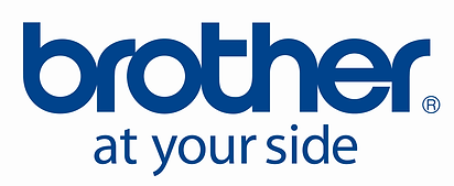 brother-logo-1.png