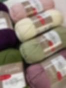 wool 8 ply.jpg