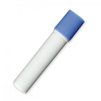 Glue stick  Refill - Blue