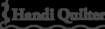 handi-quilter_logo.png