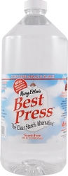 best press 2.jpg